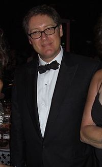 bing veja como referenciar e citar as fontes james spader Check out this image guys, its the best!