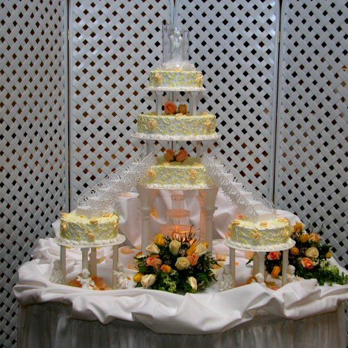 Albertson Wedding Cakes Wedding Cakes By Albertsons