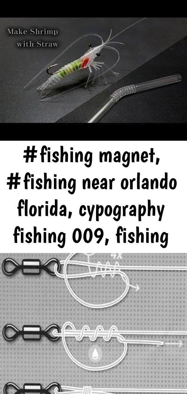 Pin auf Fishing