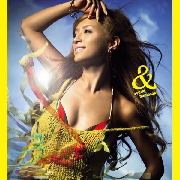 [29th single] & - July 09, 2003