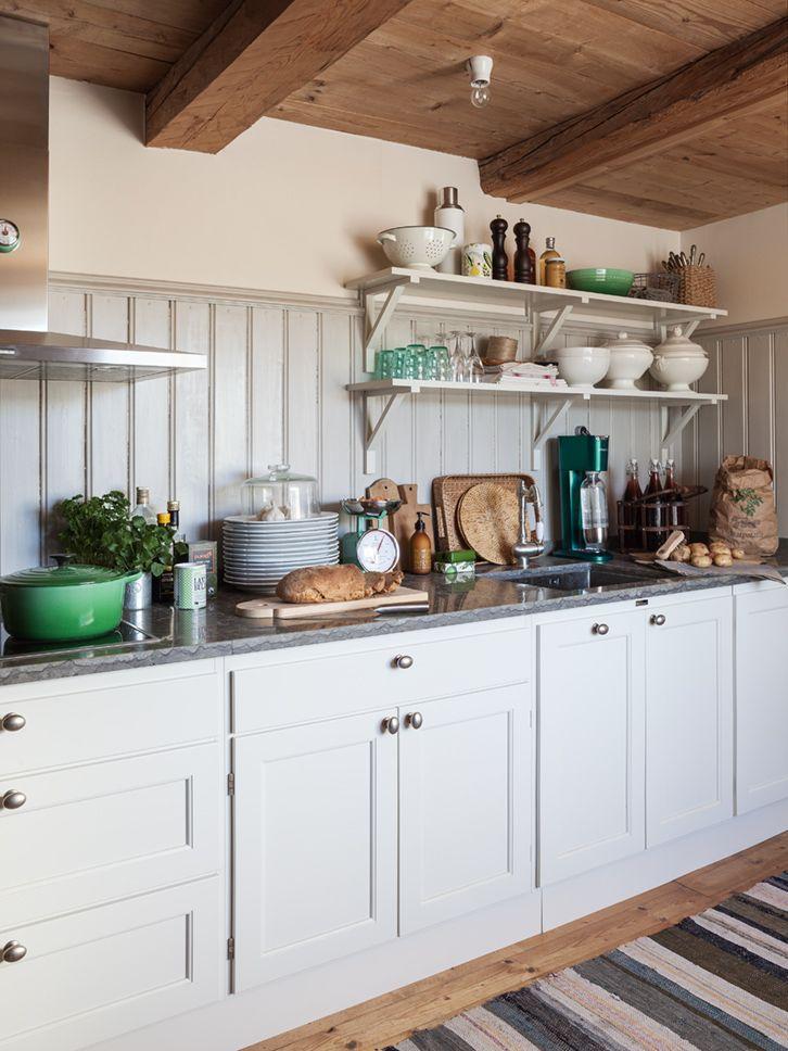 Küchen Porta großartig idea küchen porta ideen innenarchitektur