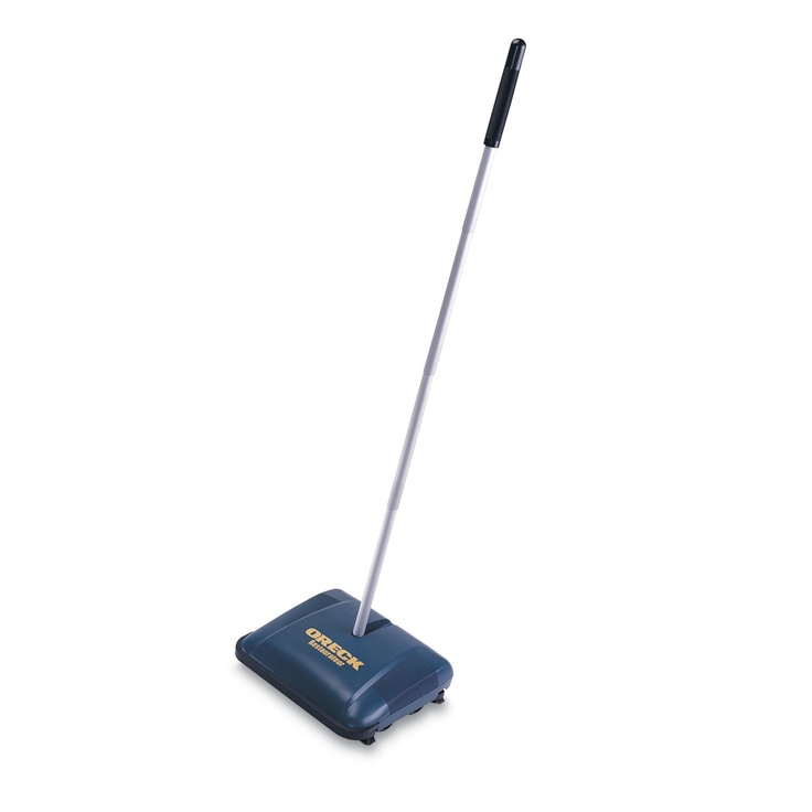 132 best images about floor sweepers carpets clean oreck restaurateur floor sweeper i have fond memories of using these instead of those awful