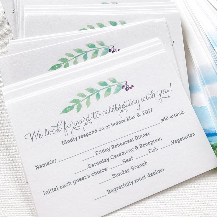 31 best beach wedding invitations images on Pinterest Beach