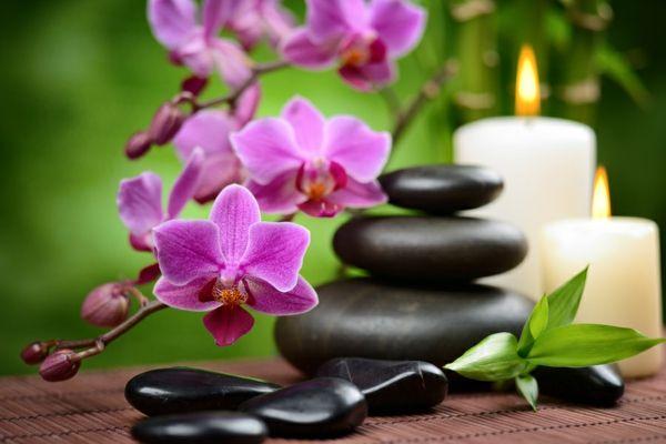 Feng Shui Schlafzimmer einrichten - was sollten Sie dabei beachten - http://freshideen.com/schlafzimmer/feng-shui-schlafzimmer-einrichten.html