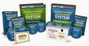 Empower Network: Mi az, AZ line és nélküli Lista építési különbség?...
