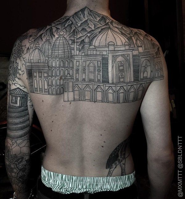 41 Best CHOLO TATTOOS Images On Pinterest