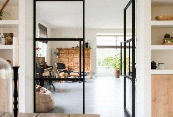 Minimalist Home Door Design You Have Must See32 Home Door Design Scandinavian Interior Scandinavian Design