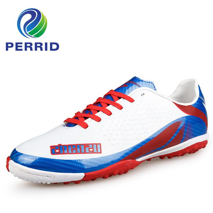 New Foot Man Football Shoes Raw Material Rubber Build High-End High Quality Mens Shoes Boots For Football Cheap Superfly Cleats