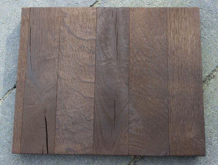 Holz altern lassen 7