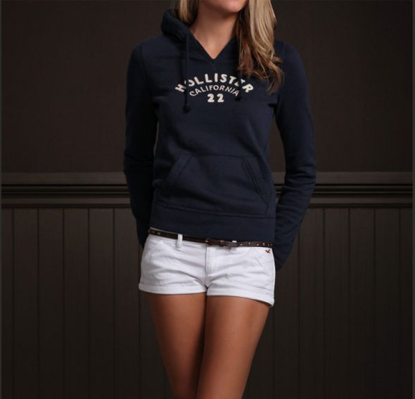 484 best images about Hollister!! on Pinterest