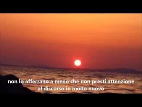 Alan Watts - Ascolta la tua voce - YouTube