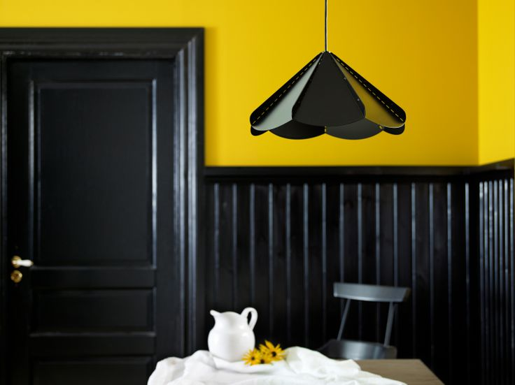 22 best lampen images on pinterest ikea lamp ikea lighting and
