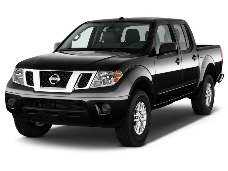 2018 Nissan Frontier Colors, Release Date, Redesign, Price – With outdated frontier carrying out nicely in the marketplace all the eyes are established on the 2018 Nissan Frontier which is should carry prolonged overdue design changes. With rivals like Chevy Colorado and Toyota Tacoma ...