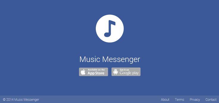 이스라엘 소재 스타트업 뮤직 메신저(Music Messenger)가 3천만 달러(한화 약 322억 원)의 투자를 유치했다…