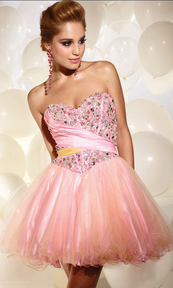 Lujo Vestidos De Diosa Griega Del Prom Ideas - Ideas de Estilos de ...