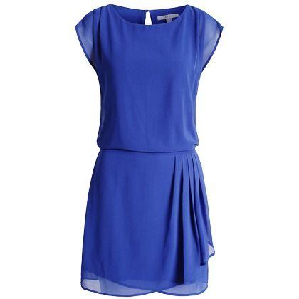 Mini jurk  - Esprit