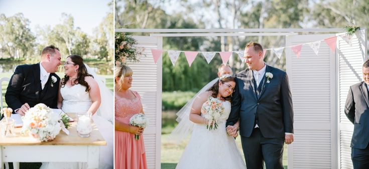 McLaren Vale Wedding Photographer | Serafino Wines_0122