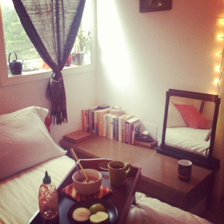 8 Bohemian Chic Teen Girl S Bedroom Ideas: Bedroom Apartment #boho Chic