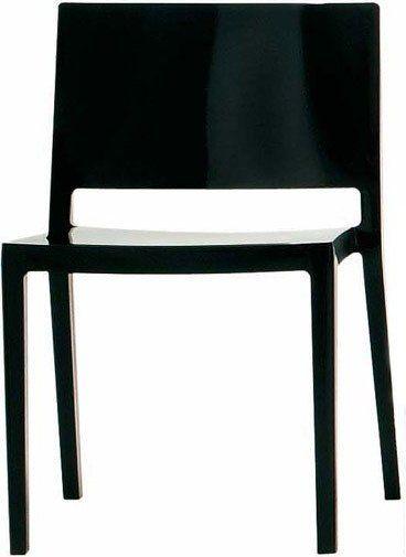 Krzesła Drewniane Do Jadalni Allegro Krzesła Kuchenne Czarno Białe