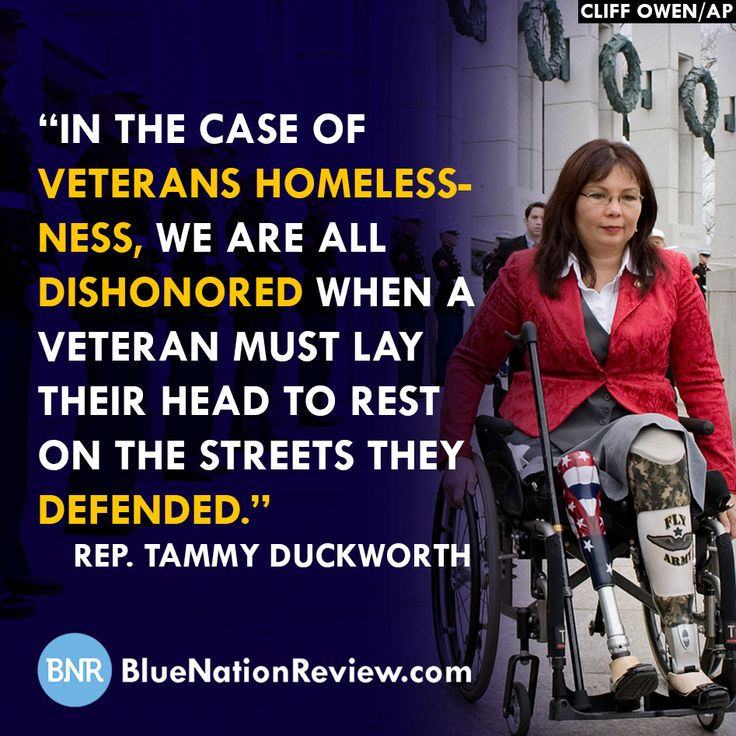 How can Republicans chant support our troops, while cutting veterans' services?