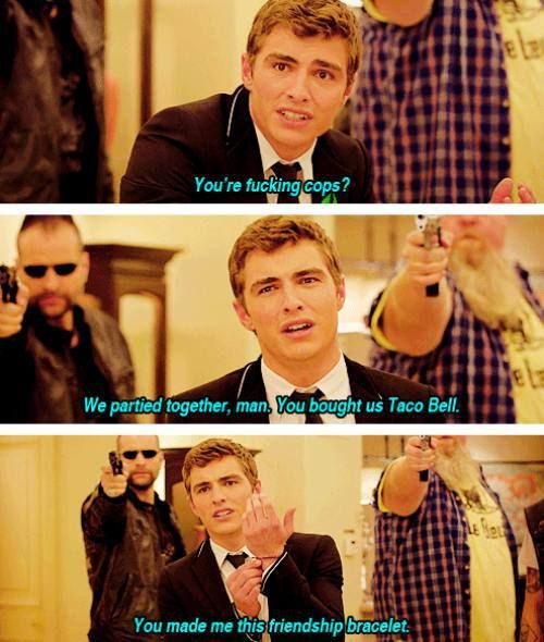 40 best images about 21 jump street on pinterest 22 jump