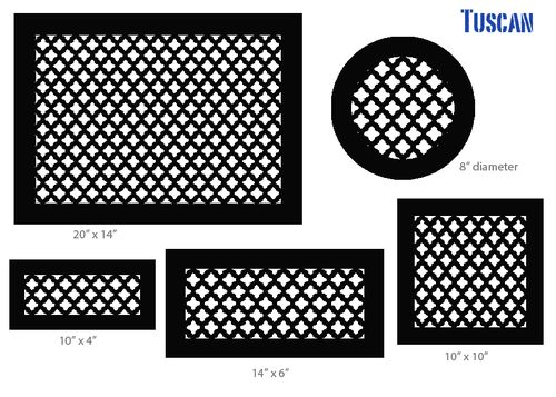 1000 ideas about vent covers on pinterest fireplace for How to improve airflow in vents