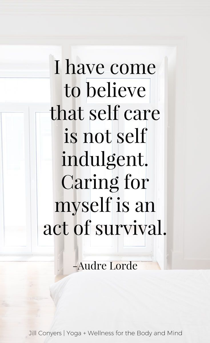 EASY WAYS TO PRACTICE SELF CARE FOR A HEALTHY BODY & MIND   Creating a self-care plan of habits, treatments and rituals that will restore you, build you up, give you confidence and make you feel amazing. Click through to download the free Self Care Planning Guide. Pin it now, share it with your friends. #selfcare #selflove #totalbodywellness #holisticwellness #freedownload #selfcarequotes #selfcareinspiration #howtobeginselfcare