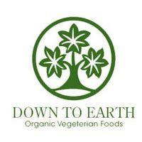 Down to Earth #organic #vegetarian #foods in #ubud #bali - #organicindonesia #baliorganic #rawfoodbali