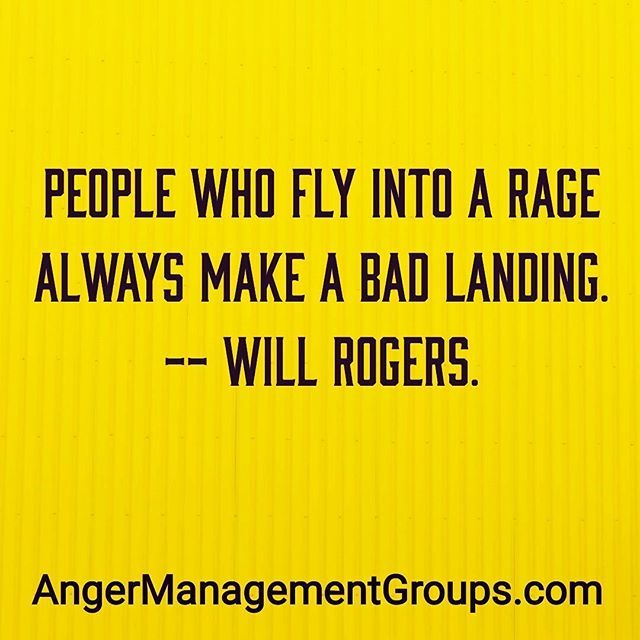 Anger Quotes Captivating 20 Best Anger Quotes Images On Pinterest  Anger Quotes Rage Quotes . Decorating Inspiration