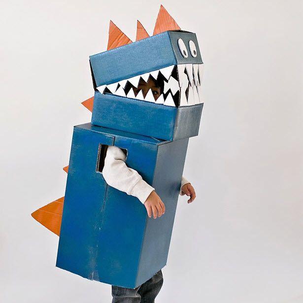 1000 id 233 es sur le th 232 me dinosaur costume sur d 233 guisements d 233 guisements d