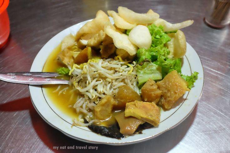 Makanan Pedas Khas Jawa Timur Yang Menjadi Incaran Pencinta Kuliner http://www.perutgendut.com/read/makanan-pedas-khas-jawa-timur-yang-menjadi-incaran-pencinta-kuliner/4902 #Food #Kuliner #News #Indonesia