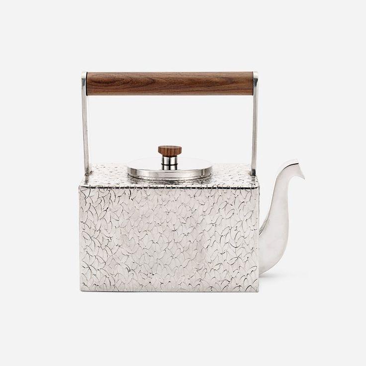 Teapot Myrten