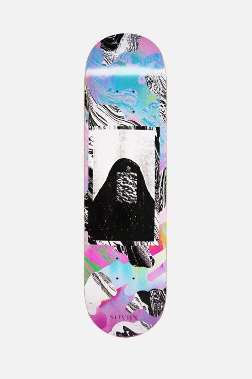 167 best images about Sidewalk Surfboards on Pinterest | Santa ...
