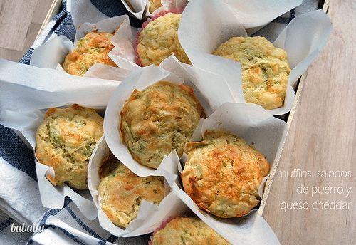 muffins_puerro_quesp_cheddar3