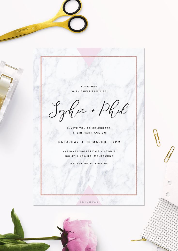 Best 25 wedding invitations australia ideas on pinterest floral calligraphy and marble wedding invitations by sail and swan wedding invitations by sail and swan wedding stopboris Choice Image