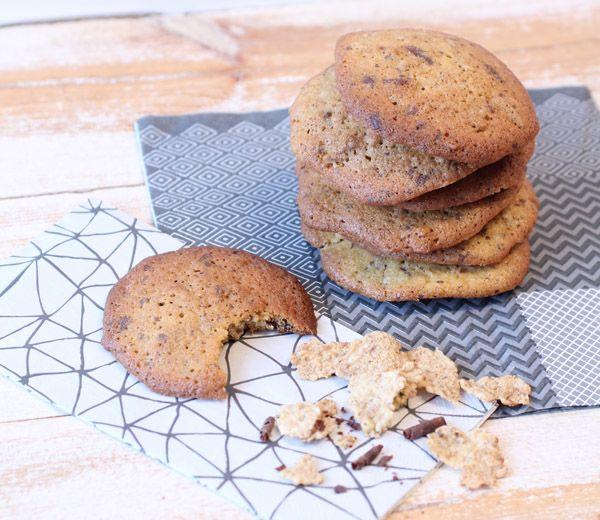 Haal het meeste uit je ontbijtgranen met deze lekkere en eenvoudige dessertjes met Kellogg's.