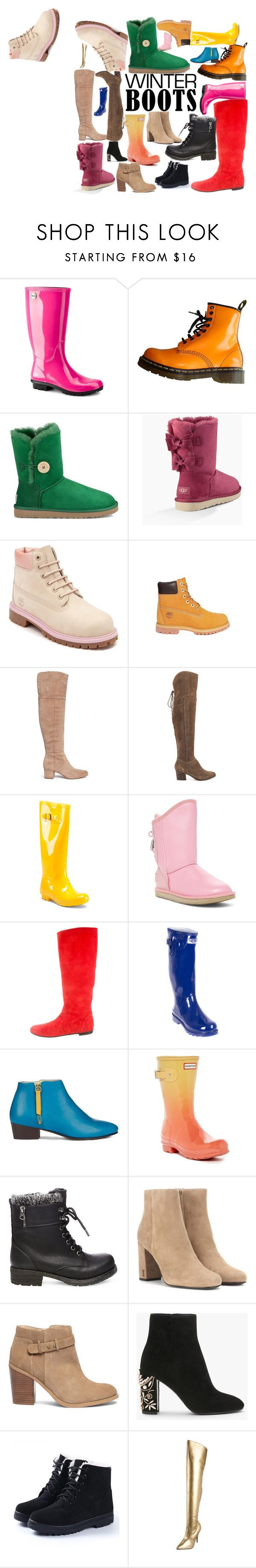 1000 Ideas About Timberland Field Boot On Pinterest
