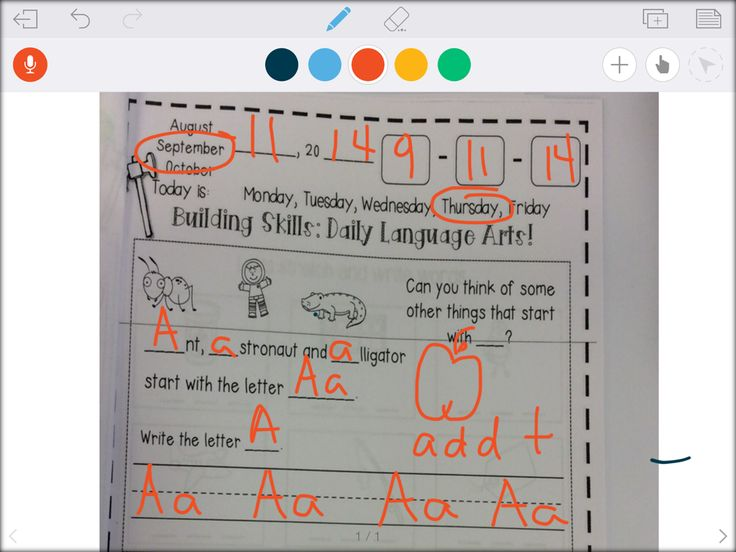 Kindergarten Calendar Routine : Best kindergarten schedule ideas on pinterest