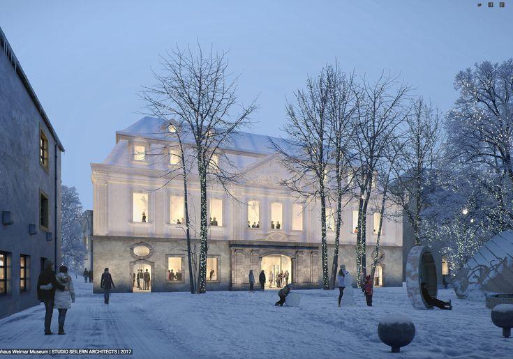 12_The Panoptikon_Bauhaus.Museum.Weimar