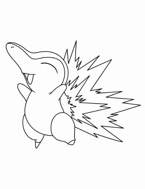 38 pokemon malvorlagen online in 2020   pokemon