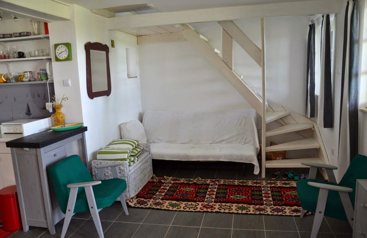 Summerhouse- Balatonalmádi