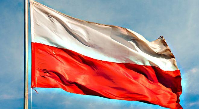 Polska w ciągu ostatnich dwóch lat przechodzi prawdziwą metamorfozę. Partnerzy w UE, ale też na świecie, przecierają oczy ze zdziwienia. Niepozorna Polska, która przez lata rządów lewicowo-liberalnych rozwijała