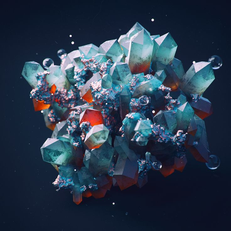 Daily Renders #04 by Filip Hodas