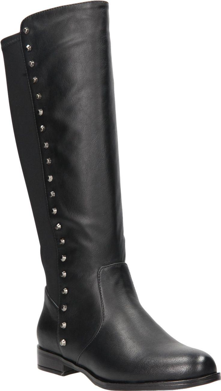 Katalog Ona Lasocki 334252 Shoes Riding Boots Boots