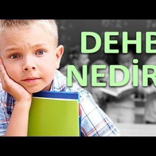 Son Yıllarda En Sık Görülen Çocuk Hastalığı: Dikkat Eksikliği Ve Hiperaktivite  Bozukluğu