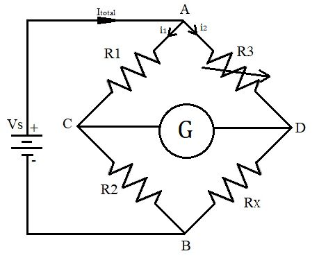 electronic schematics for beginners with Circuit Diagram on Simple Circuit Diagram additionally Ic pinouts besides Schematics besides Symbols On Electronic Devices likewise Circuit Diagram.