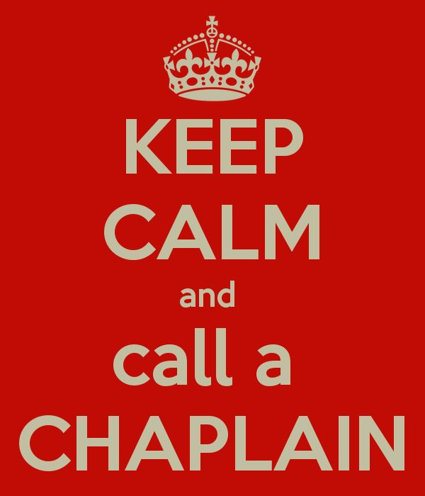 Image result for images of chaplains