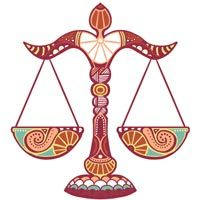 Libra Horoscope - Libra Free Daily Horoscope, Libra Love Horoscope, Ganesha Speaks