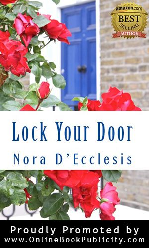 Check out this by Amazon Bestselling Author: Nora D'Ecclesis - Lock Your Door: Pins, Passwords and Hackers http://www.onlinebookpublicity.com/online-security-guide-cryptography.html  #guide #how-to #practical #personal #stress #journal #system #safety #information #management #data #online #security #Cryptography #Cryptology Promote your title with us: http://www.onlinebookpublicity.com/bookpromotion.html