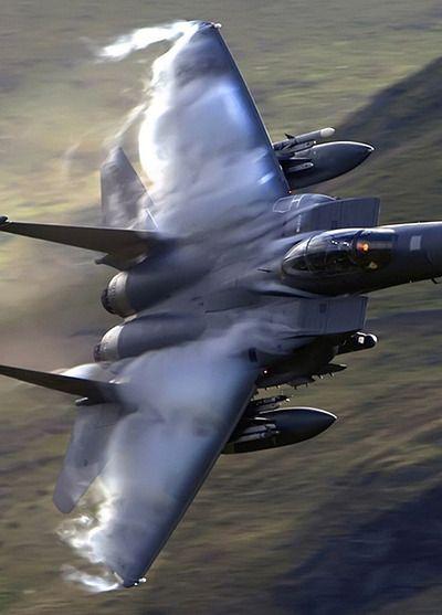Amazing shot _ #jetfighter #airplane #plane